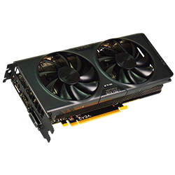 AVADirect Now offers NVIDIA GTX 750, 750 Ti & TITAN Black Graphics Processing Units