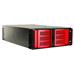 AVADirect Now Offers Custom Rackmount Workstation & Rack Cabinet Configurations