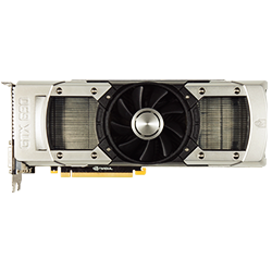 AVADirect Starts Offering NVIDIA GTX 690 Graphics Cards