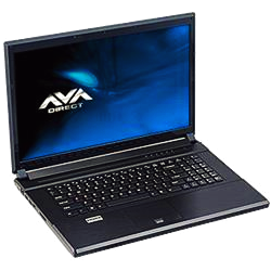 AVADirect Now Offers 32Gb of RAM In Clevo, MSI and Asus Gaming Notebooks