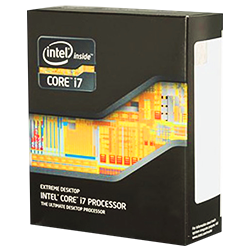 AVADirect Introduces Desktops Featuring Intel's X79 Chipset