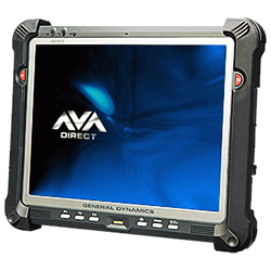 AVADirect Introduces Rugged Notebooks and Tablets By GD Itronix