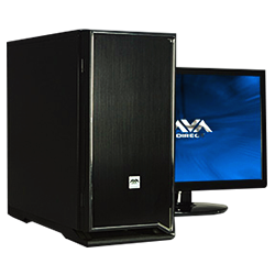 AVADirect Now Offers Silent Custom Computer Configurations