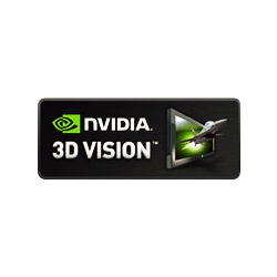 AVADirect Introduces Two New 3D Gaming Notebooks