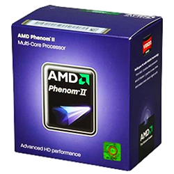 AVADirect Adds New AMD Phenom II X6 Six-Core Processors to Configurators