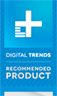 Digital Trends - Recommended Product
