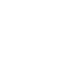 The AVA Sixense VR desktop is certified for use with the Sixense STEM system