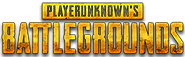 Battlegrounds logo