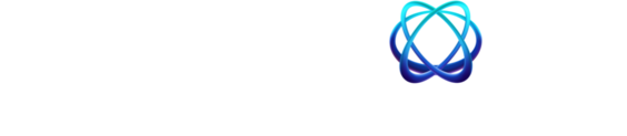 Pixotope By the Future Group