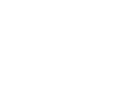 Site-wide Summer Savings are Here
