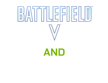 Battlefield V and Anthem Bundle