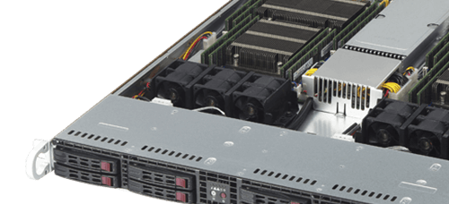 buy supermicro twin superserver