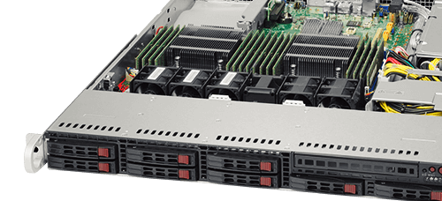 shopping supermicro super servers