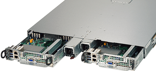 shop supermicro twinpro servers