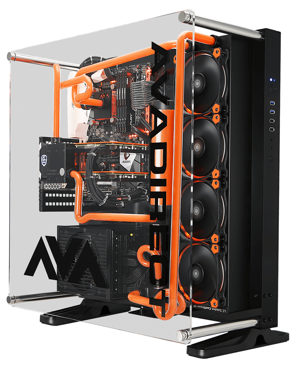 avadirect-custom-pc-gaming