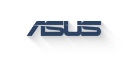 AVADirect is a proud partner of ASUS and the Republic of Gamers team
