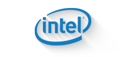 AVADirect - official distribution partner of Intel