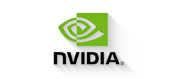 AVADirect - NVIDIA systems builder partner