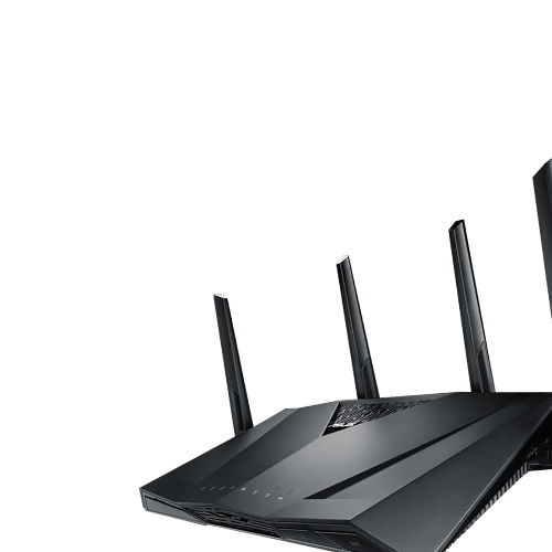 Wireless Routers and Access Points