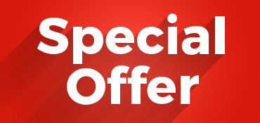 <b>Special Offer</b>