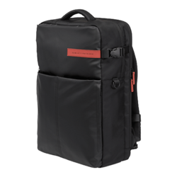 "OMEN Gaming 17.3"", Black, Backpack Carrying Case"