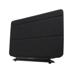 SHIELD Tablet K1 Cover