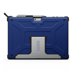 Case for Microsoft Surface Pro 4, Cobalt
