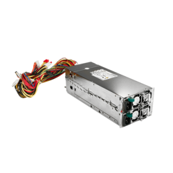 Server Power Supply Units - Server PSU | AVADirect