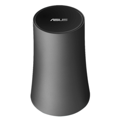 OnHub SRT-AC1900, IEEE 802.11ac, Dual-Band 2.4 / 5GHz, 600 / 1300 Mbps, 2xRJ45, USB, Retail Wireless Router
