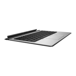 Elite x2 1012 G1 Travel Keyboard