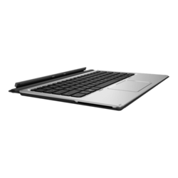 Elite x2 1012 G1 Advanced Keyboard