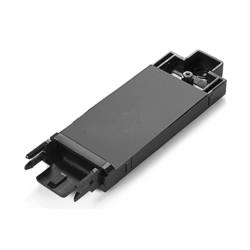 4XB0K59917 ThinkPad M.2 SSD Tray Retail