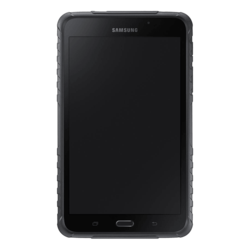 "Protective Cover for Galaxy Tab A 7.0"", Black"