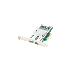 40Gbps Ethernet Network Adapter SFN7042Q-AO (2x QSFP+)