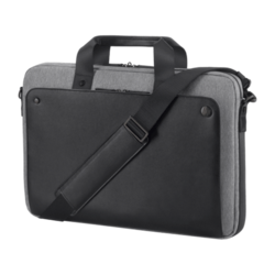 "Executive P6N18UT 15.6"", Black, Bag Carrying Case"