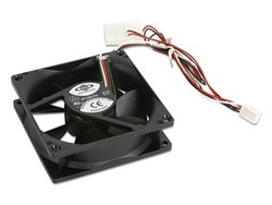 I-Star 8cm Fan for Quiet