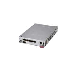 MBM-XEM-002 - Broadcom BCM56846 10GbE Low Latency Switch