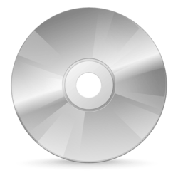 System Recovery (bootable CD/DVD only)