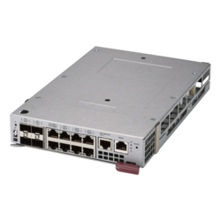 MBM-GEM-004 - Broadcom BCM56151 1GbE Low Latency Switch