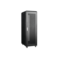 Rack Cabinet - WN368 36U 800mm Depth Rackmount Server Cabinet