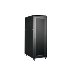 Rack Cabinet - WN3610 36U 1000mm Depth Rackmount Server Cabinet