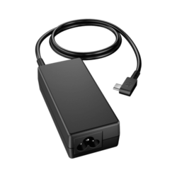 45W USB-C AC Adapter