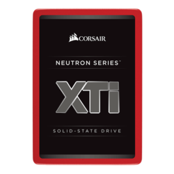 1920GB Neutron XTi 7mm, 550 / 500 MB/s, MLC Toggle NAND, SATA 6Gb/s, 2.5-Inch OEM SSD