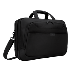 "Deluxe TBT275 17"", Black, Bag Carrying Case"
