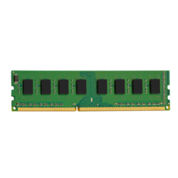 ARC-5404GB 4GB DDR3 ECC Cache for ARC-1883ix12/16/24 Series