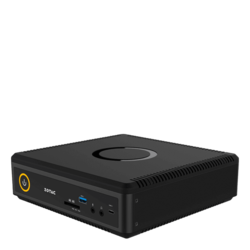 Mini PC - ZOTAC ZBOX MAGNUS EN1060 6th generation Intel® Core™ i5-6400T, NVIDIA GeForce GTX1060 Mini PC