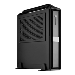 Slim Desktop PC - Intel 7th Gen Kaby Lake, Core™ i7 / i5 / i3 / Pentium, B250 Chipset, Slim Custom Computer Desktop