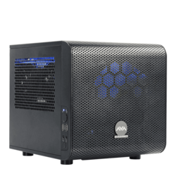 Mini Gaming Desktop - Avant Nano Cube Gaming PC