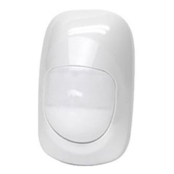 Infrared Motion Detector - TAA, CE Compliant
