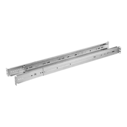 "2U to 4U 26"" Tool-less Kingslide Rail"